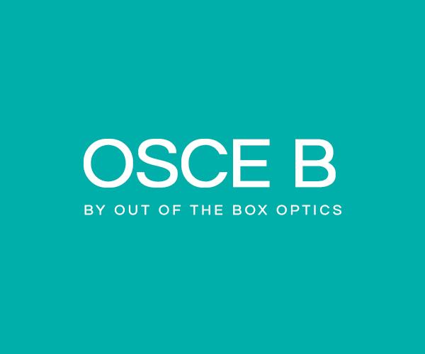 OSCE B: Bradford Sun 14 Jun | 8am – 2pm