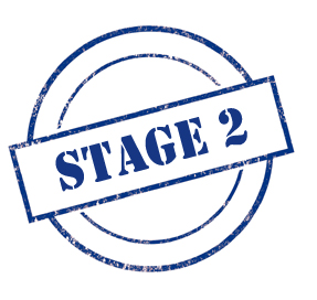 Stage 2 Case Record Deconstruction EPISODE TWO | Tue 27 Oct | 7pm – 9pm